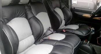 Заказать микроавтобус Hyundai Grand Starex 4wd в Москве